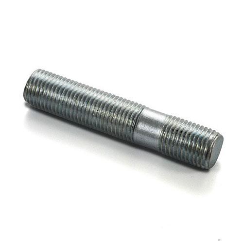 Шпильки М27 ГОСТ 22032-76
