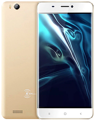Kenxinda V5 1/8 Gb gold