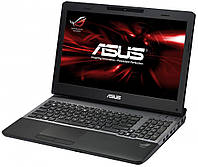 Игровой ноутбук БУ 15.6 (1920x1080)  Intel Core i7-3630qm (4x2.4GHz)  Geforce 660M, 2GB RAM 8GB HDD 1TB БУ