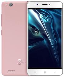 Kenxinda V5 1/8 Gb pink