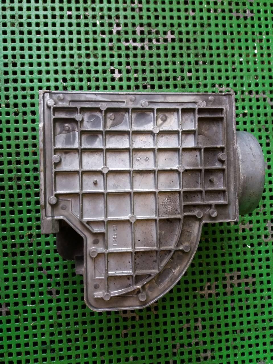 0281002072 Расходомер воздуха для Volkswagen Passat B4 Audi 80 1.9