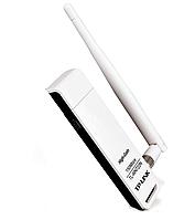 WIFI адаптер TP-Link TL-WN722N