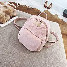 Мини рюкзак женский Bobby Mini eps-8060, фото 2