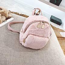 Мини рюкзак женский Bobby Mini eps-8060, фото 3