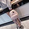 Мини рюкзак женский Bobby Mini eps-8060, фото 6