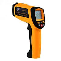 Пірометр Benetech GM1150A (Епір 1150) -30~1150℃ ( 50:1 ) у Кейсі!