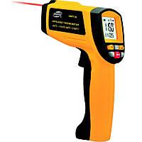 Пірометр Benetech GM1150 (Епір 1150) -50~1150℃ ( 20:1 ) у Кейсі!