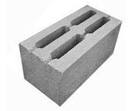 Испытания (исследование) бетонных и железобетонных изделий