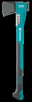 Gardena 1600S топор-колун 1600 грамм