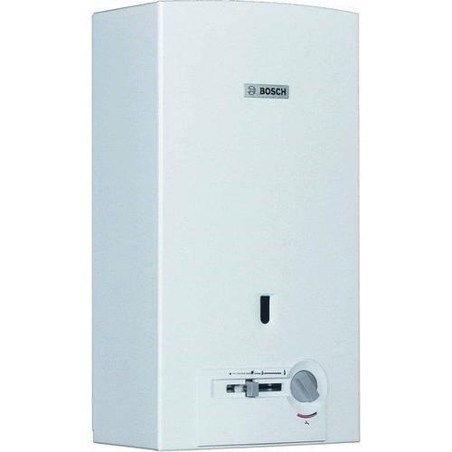 Газовый проточный водонагреватель Therm 4000 O WR 13-2 P