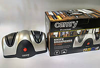 Точильный станок для ножей Camry CR 4469