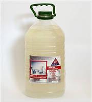 Z-BEST глицерин жидкость для посуды 500мл