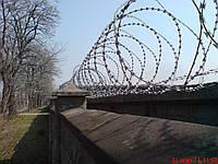 Егоза Казачка 600/5 с повышенной защитой от коррозии (14-17,2 м)