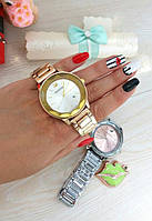 Женские часы Swarovski 2201181 реплика