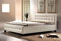 Двуспальная кровать Signal  BARCELONA
