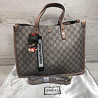 192b04b2611a Gucci сумки в Украине. Сравнить цены, купить потребительские товары ...