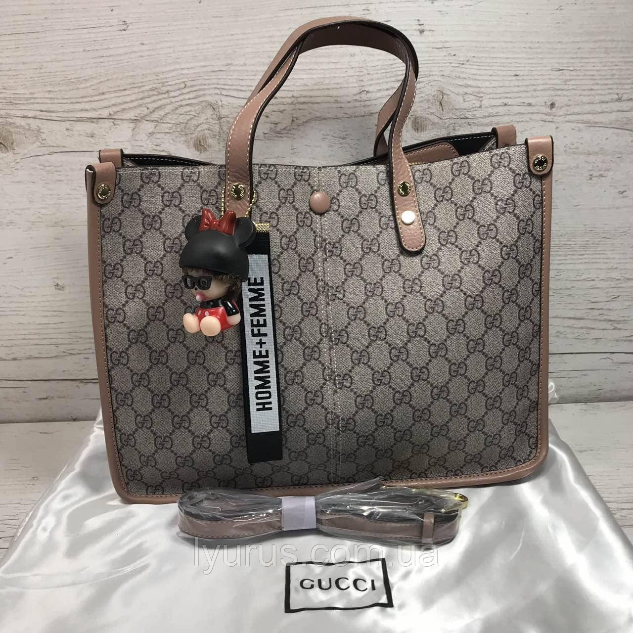 1dddfba7d5e1 Женская сумка Gucci Гуччи: продажа, цена в Полтаве. женские сумочки ...