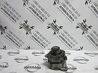 Генератор Nissan Navara D40, фото 1