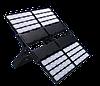 Светодиодный прожектор 1000w Premium 110000Lm 6400K IP65 SMD (ЛЕД прожектор уличный)