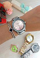 Женские часы Swarovski 2201183 реплика