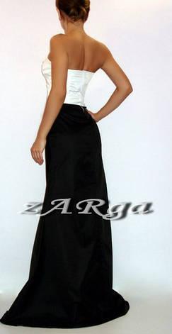 Платье тафта , фото 2