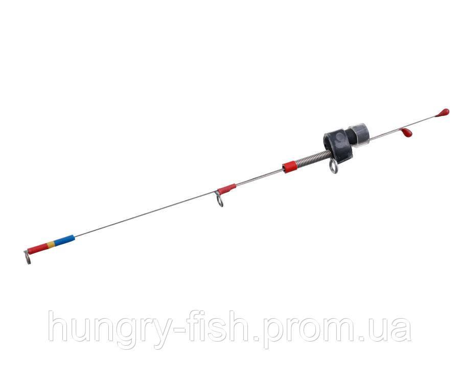 Сторожок для балансира зимняя рыбалка