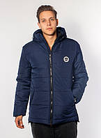 Мужская куртка (зима), фото 1
