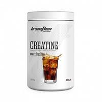 Креатин IronFlex - Creatine (500 грамм)