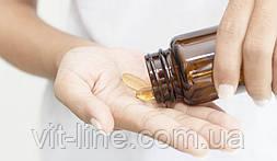 10 головних добавок для здоров'я жінок
