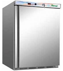 Барный Шкаф холодильный Forcar ER200
