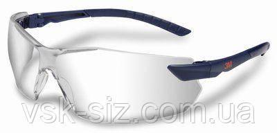 Открытые защитные очки 3M™ 2820