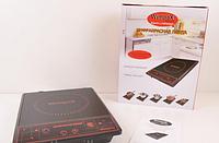 Плита инфракрасная Wimpex WX1322