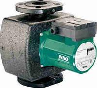 Циркуляционный насос для систем отопления Wilo TOP-S 30/7 DM, 3ф, 7м, 7,5м3.ч