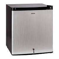 Однокамерный холодильник MPM 46-CJ-03/A