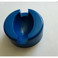 Пресс форма для флет кормушки, жесткая. размер №2