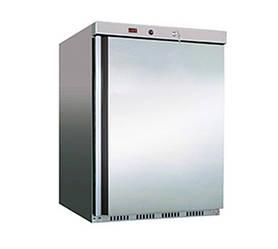 Барный Холодильный шкаф BUDGET LINE 130 Hendi 232583