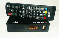 U2C T2 IPTV - тюнер Т2 с интернет приложениями  , фото 1