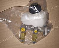 Главный тормозной цилиндр Нексия Hi-Q