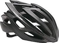Шлем Cannondale Teramo размер L 58-62см BKBL