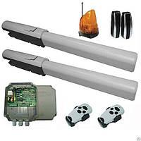 Комплект привода для распашных ворот DoorHan SW-3000 Kit