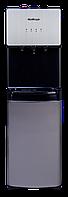 Кулер напольный горячая - прохладная - холодная вода HotFrost 400AS