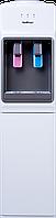 Кулер напольный HotFrost V1133CE горячая - холодная вода