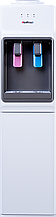 Кулер для воды напольный HotFrost V1133CE горячая - холодная вода