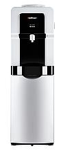 Кулер напольный HotFrost V900CS горячая-холодная-прохладная вода