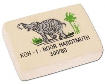"""Ластик 300/60 """"Слон"""""""