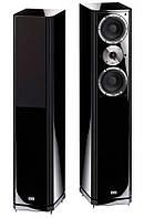 Акустическая система HECO Aleva GT 402 Hi-Fi loudspeaker Home Cinema, фото 1