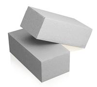 Испытания (исследование) силикатного кирпича и камней