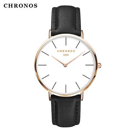 Часы женские Сhronos Ols, фото 2