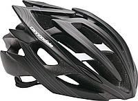 Шлем Cannondale Teramo размер M 52-58 см BKBL