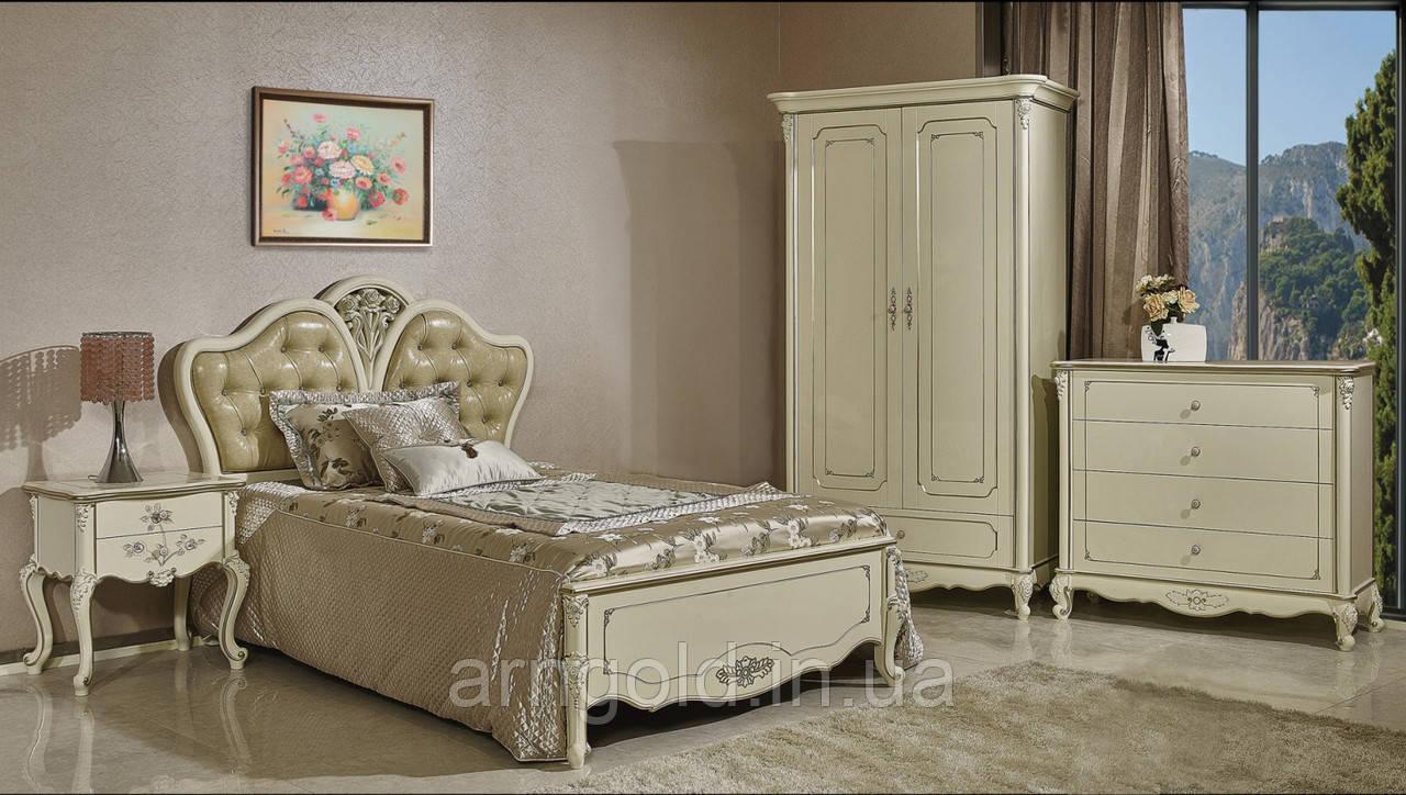 Спальня Бланш детская